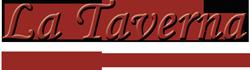 La Taverna ristorante pizzeria a Bergamo per Celiaci