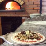 _pizzeria_per_celiaci_bergamo_1